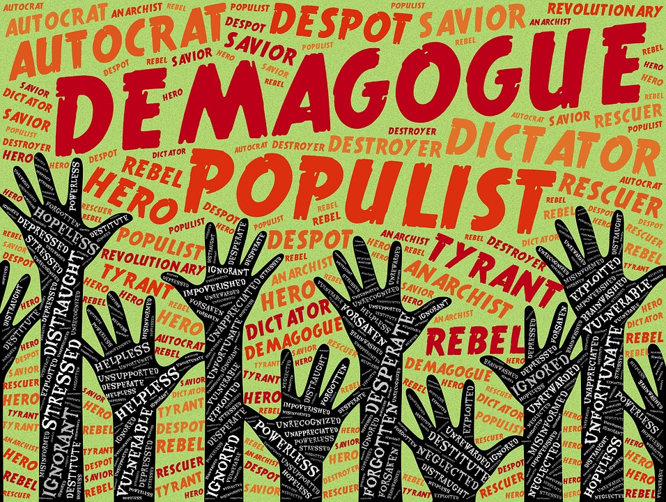 demagogue 2193093 960 720 cc0